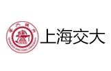 上海交大电加热器及其控制项目