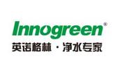北京英诺格林电加热器项目